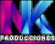 NK producciones